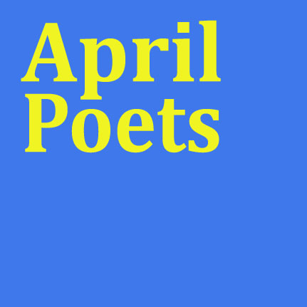 april poets logo blue block copy[12419]