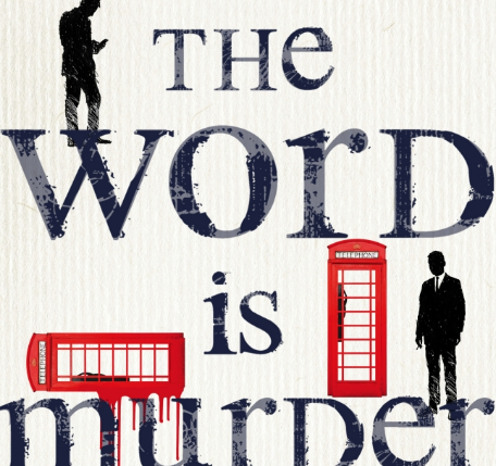The Word is Murder[10024] (2)