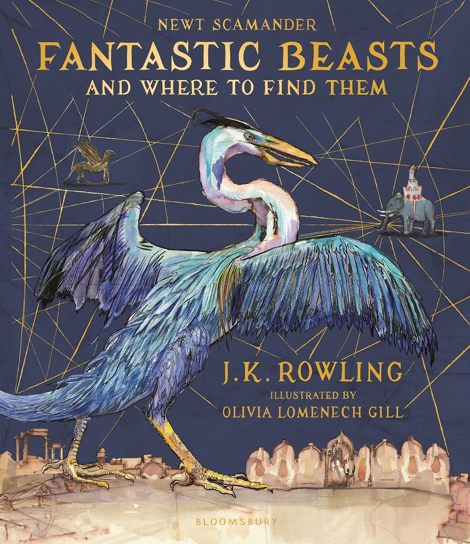 Fantastic_Beasts_Illustrated_Edition_cover_Hi-res