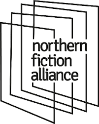Northern fiction alliance