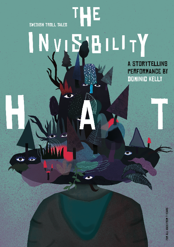 invisibilityhat_title_a5[16853]