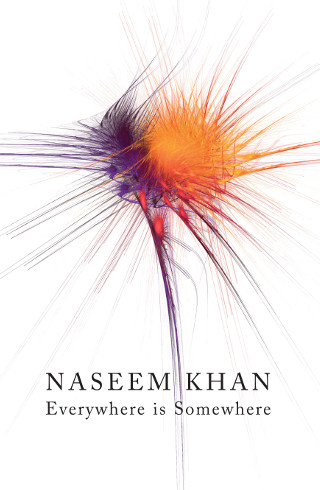 naseem-khan--everywhere-is-somewhere--paperback